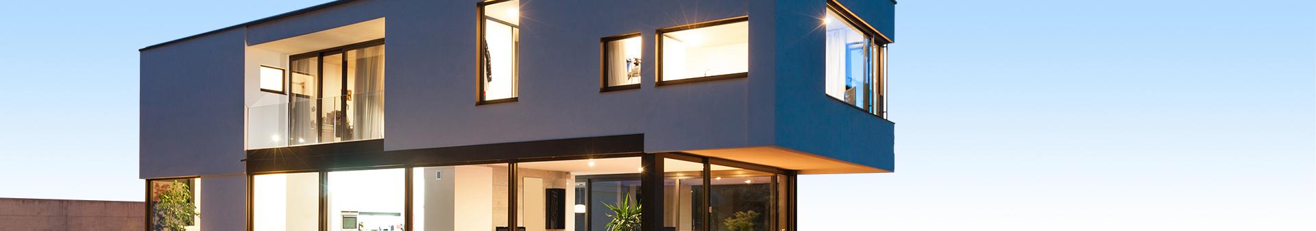 Constructeur maison modulaire rhone alpes ventana blog - Constructeur maison modulaire ...